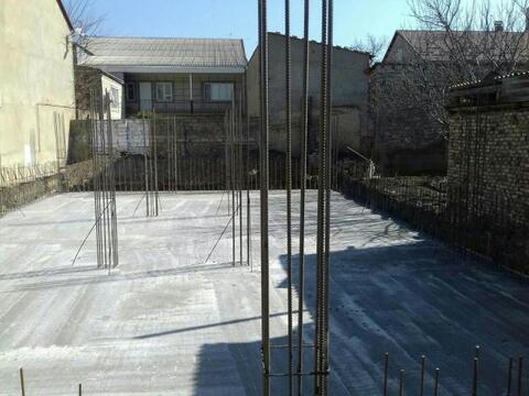 Продается квартира г.Махачкала, ул. Сурикова - Фото 3