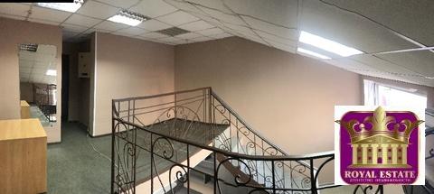 Аренда псн, Симферополь, Ул. Толстого - Фото 3