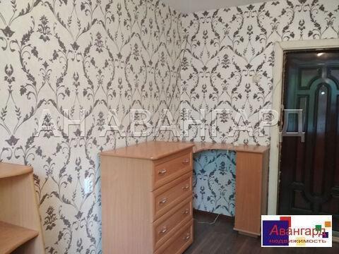 Продается комната 13 кв. м в с/о проспект Ленина, д. 103 - Фото 2