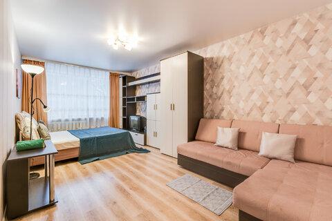 Сдам квартиру по ул.Рылеева, 3 - Фото 3