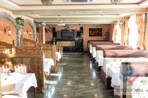 Ресторан Подольск, улица Чехова, 6 - Фото 4