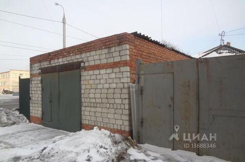 Продажа дома, Комсомольск-на-Амуре, Ул. Кирова - Фото 2