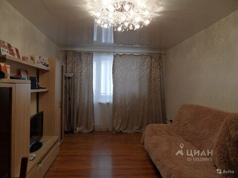 Продажа квартиры, Ульяновск, Ул. Рябикова - Фото 2