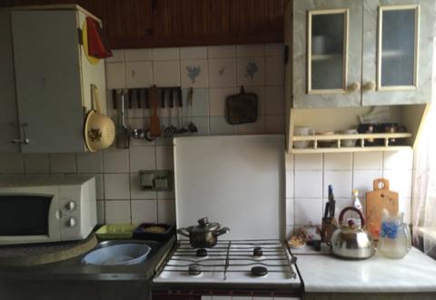 Продается дом в д. Доможирово - Фото 5