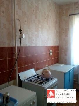 Квартира, пер. Грановский, д.63 к.1 - Фото 2