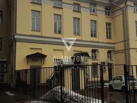 Продажа офиса, м. Курская, Улица Покровка - Фото 4