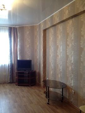 Сдается 1 комнатная квартира г. Обнинск пр. Маркса 79 - Фото 5