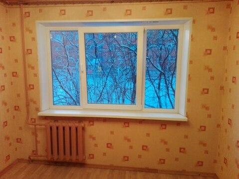 Квартира, Мурманск, Свердлова - Фото 3