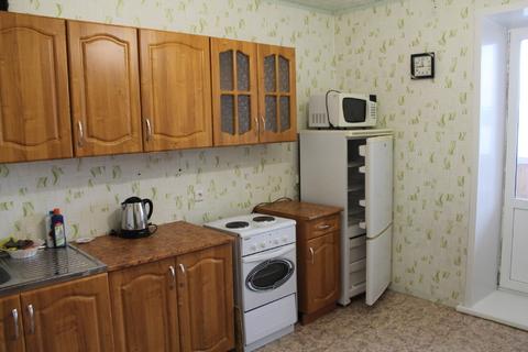 Продается 1 комнатная квартира в новом доме - Фото 5