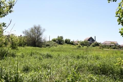 Продажа участка, Ямное, Рамонский район, Ул. Комсомольская - Фото 2