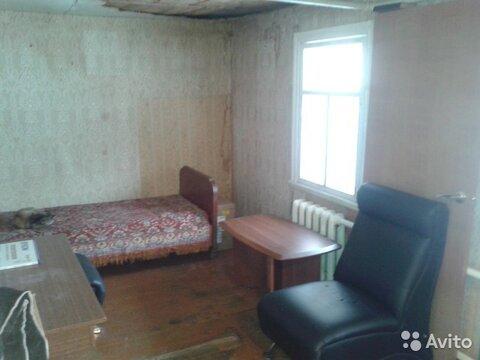 Продается часть дома с земельным участком в черте города Щелково - Фото 5