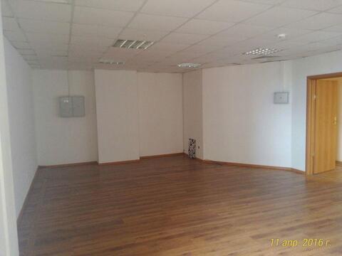 Офис в БЦ Филитцъ - Фото 5