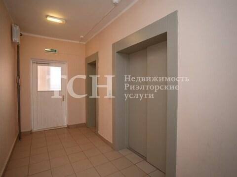 2-комн. квартира, Щелково, мкр Богородский, 2 - Фото 4