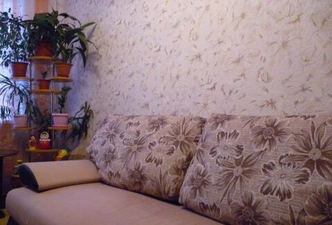 Продажа квартиры, Иваново, Ул. Котовского - Фото 4