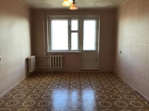 Объявление №49389375: Сдаю 1 комн. квартиру. Ковров, ул. Строителей, 41,