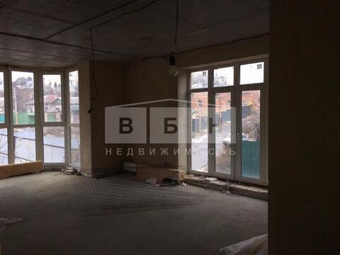 Продажа квартиры, Воронеж, Ул. Достоевского - Фото 5