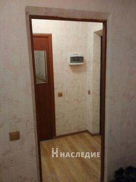 Продается 1-к квартира Карла Либкнехта - Фото 4