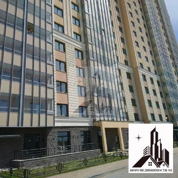 Объявление №66406944: Продаю 1 комн. квартиру. Санкт-Петербург, ул. Дыбенко, 4к2стр1,