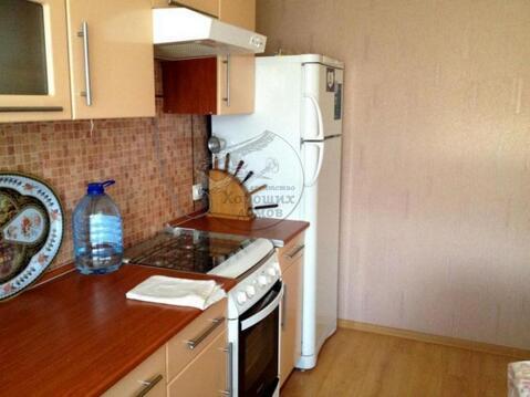 Продажа дома, Антоновка, Грайворонский район, Заречная 3 - Фото 4