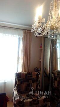Продажа квартиры, Пуршево, Балашиха г. о, Ул. Новослободская - Фото 2