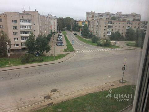 Продажа квартиры, Вологда, Ул. Карла Маркса - Фото 2