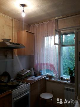 Квартира, ул. Московская, д.63 - Фото 4