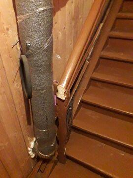 Продается часть деревянного дома в г.Кимры по ул.Радищева - Фото 3