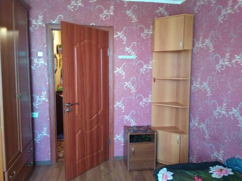 Снять комнату в Свиблово - Фото 2