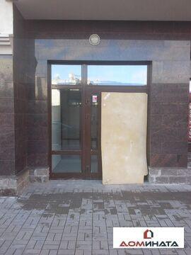 Аренда торгового помещения, м. Электросила, Варшавская улица д. 6к2 - Фото 1