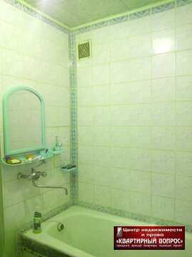 Продам не дорого 3х комнатную квартиру - Фото 3