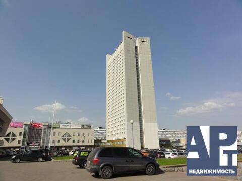Продается Готовый бизнес. , Зеленоград г, Савелкинский проезд 4 - Фото 1