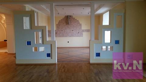 Продажа квартиры, Челябинск, Ул. Мира - Фото 2