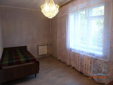 Продается 3-х комнатая квартира - Фото 2