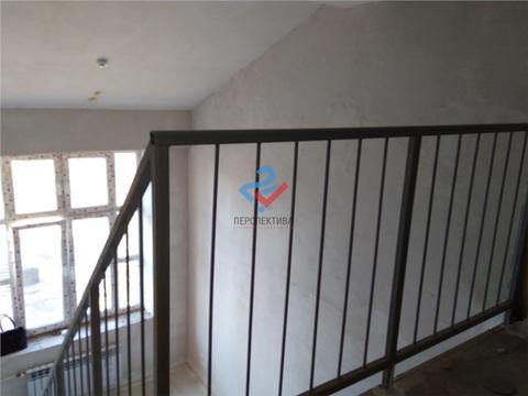 Квартира по адресу Пугачева, 37 А - Фото 4