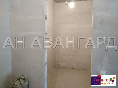 Квартира в новой доме, г. Белоусово - Фото 5