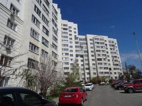 Квартира, ул. Губкина, д.15 - Фото 1