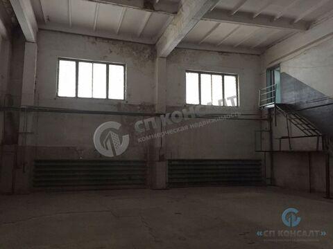 Сдам помещение под производство 360 кв.м. - Фото 5