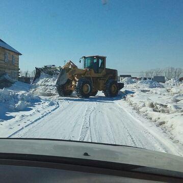 Купить земельный участок для строительства дома с коммуникациями - Фото 4