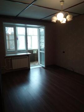 3-х комнатная квартира в Александрове, р-он Гермес,110 км от МКАД - Фото 2