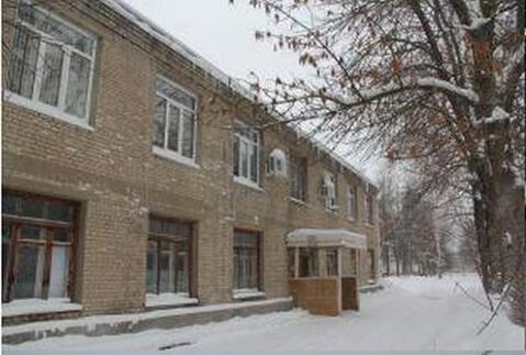 Теплый производственный комплекс 2.000 м2 на 5,15 Га в г. Коломна - Фото 4