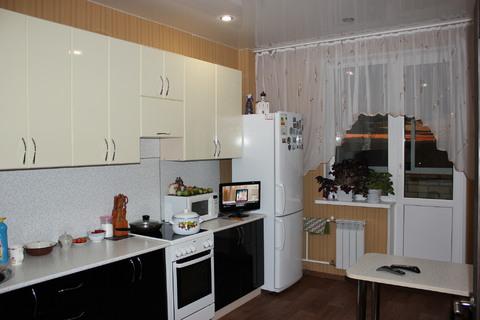 Продам 2-х ком. квартиру ул.Якурнова д.28 - Фото 2