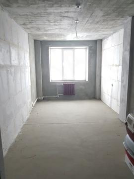 Продажа квартиры, Брянск, Московский микрорайон - Фото 1