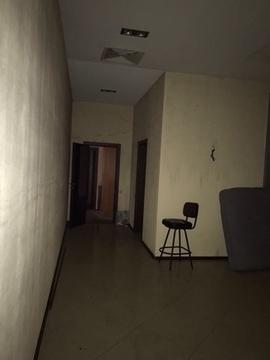 Продается помещение свободного назначения пл.644.3 М.кв. - Фото 3