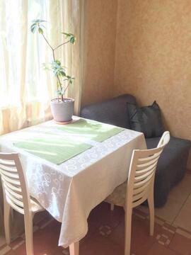 Свободная продажа 1 комн квартиры - Фото 4