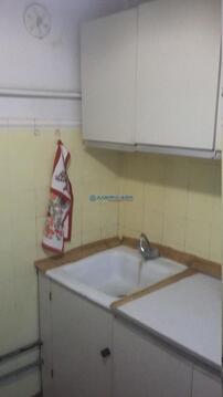 2-к Квартира, 46 м2, 2/5 эт. г.Подольск, Индустриальная ул, 21 - Фото 4