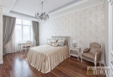 Продажа квартиры, Ул. Новый Арбат - Фото 5