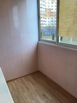 Продам 3-к квартиру, Внииссок, Рябиновая улица 6 - Фото 4