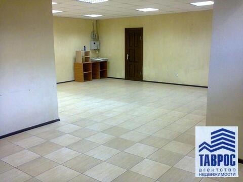 Торгово-офисное помещение 130 м2 - Фото 1