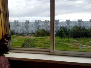 Продажа квартиры, Тверь, Ул. Можайского - Фото 2