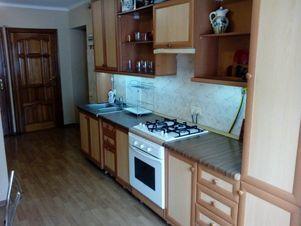Аренда комнаты посуточно, Небуг, Туапсинский район, Ул. Газовиков - Фото 1